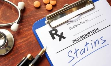 Užíváte léky na cholesterol? Doplňte je o koenzym Q10