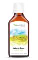 024 Jaterní Detox 50 ml
