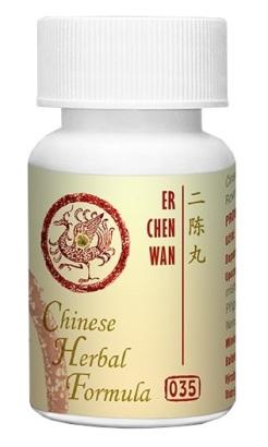 er-chen-wan