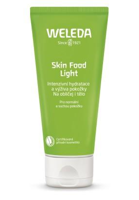 skin-food-light
