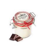 Tělové suflé Nebeská čokoláda XXL 255 ml