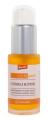 Lichtyam měsíčkový olej 30 ml
