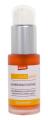 Lichtyam třezalkový olej 30 ml
