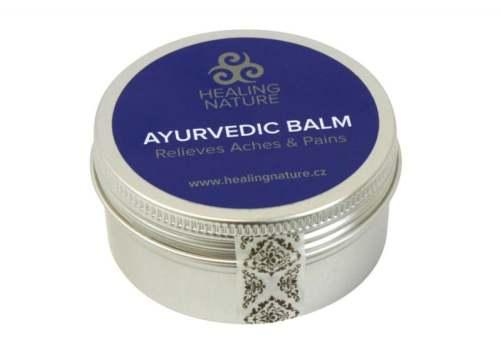 ayurvedic-balm-healing-nature