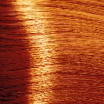 Henna copper - přírodní barva na vlasy