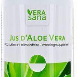 ALOE VERA 1 litr
