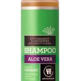 Aloe Vera šampón proti lupům 250 ml