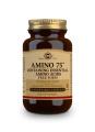 Amino 75 30 cps