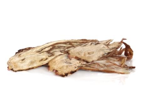 Andělika čínská - kořen 50g