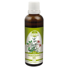 Andrographis mix 50 ml