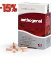ANTHOGENOL® OPC 60 cps