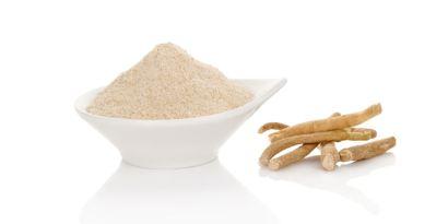 Ashawagandha - kořen mletý 50 g