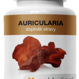 Auricularia 90 cps
