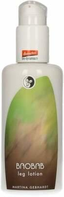 martina-gebhardt-baobab-leg-lotion-150-ml