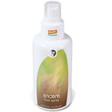 Baobabový sprej na nohy 100 ml