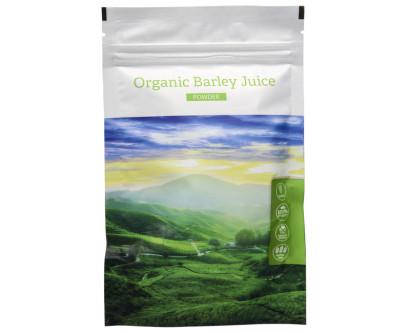 Barley mladý ječmen 100 g