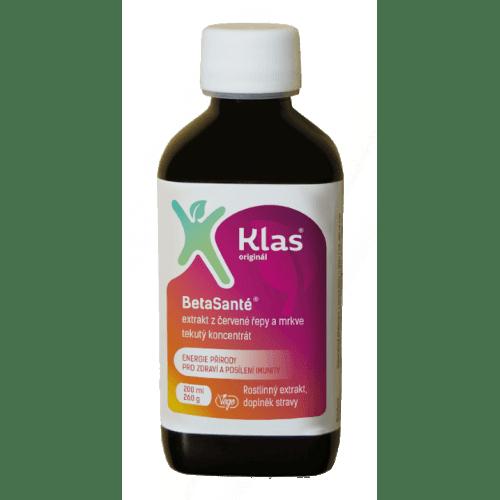 BetaSante-Klas-extrakt-z-cervene-repy