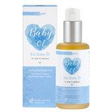 Bio baby-Öl 100 ml