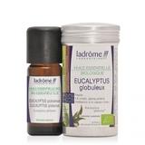BIO Esenciální olej EUCALYPTUS globulus 10 ml