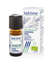 Lavandin-ladrome-bio-esencialni-olej