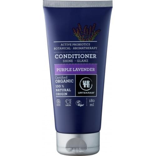 kondicioner-levandulovy-180ml-bio-veg