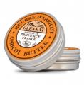BIO meruňkové máslo 30 ml