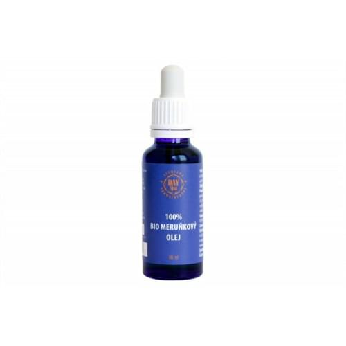 bio-merunkovy-olej-30ml