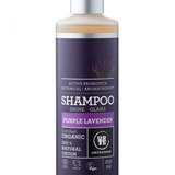 Šampón levandulový 250 ml BIO