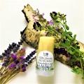 BIORYTHME deodorant Levandulové pole 30g