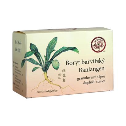 boryt-EBX1-9