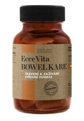 Bowel kare