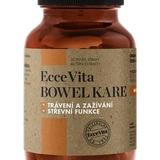 Bowel kare 60 cps
