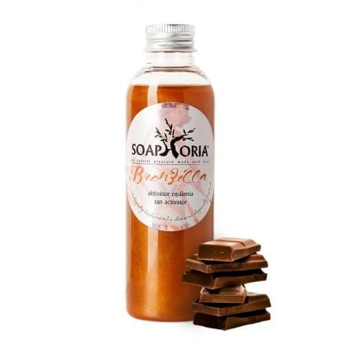 bronzilla-tonovaci-telovy-olej-soaphoria