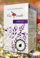 Bylinný čaj Lymfatický 20 sáčků