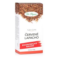 Čaj Červené lapacho 120 g