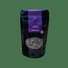Čaj s moringou - Harmonizující 50g
