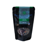 Čaj s moringou - Vůně lesa 50g