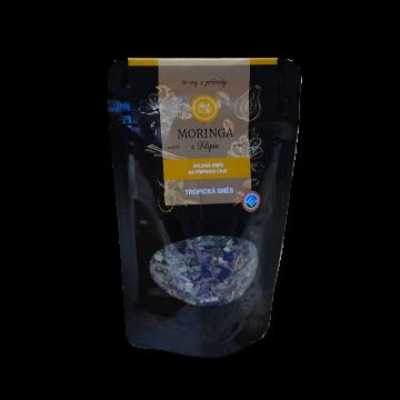 Moringa čaj zlatá