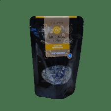 Čaj s moringou - Zlatá moringa 50g