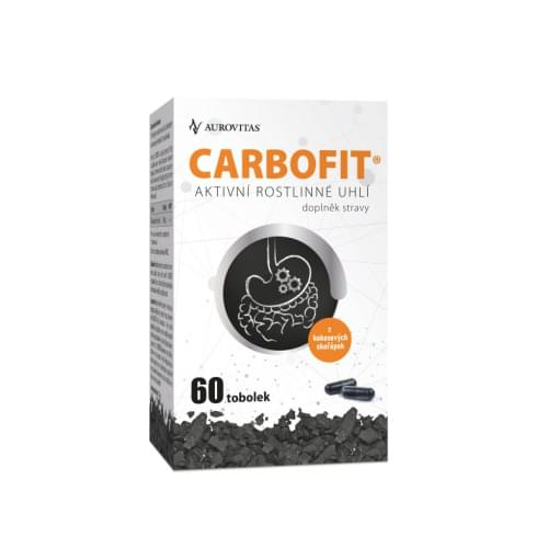 Carbofit-60-tobolek-aktivni-uhli