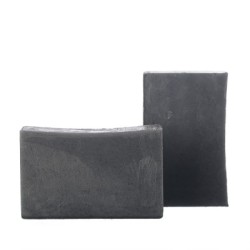 Carbone - mydlo s aktivnim uhlim 110g