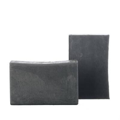 carbone-mydlo-s-aktivnim-uhlim