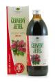 Červený jetel - výtažek z květu 500 ml
