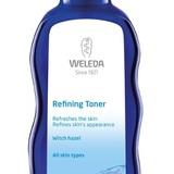 Čistící pleťová voda 100 ml