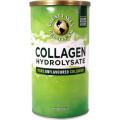 Čistý hydrolyzovaný kolagen 454g