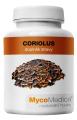 Coriolus 90 cps
