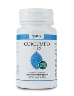 curcumed-plex-nova