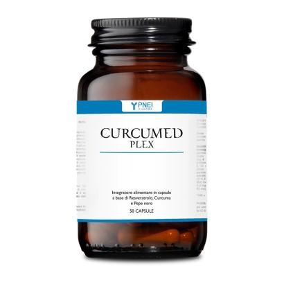 curcumed-plex-sklo