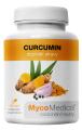 Curcumin 120 cps