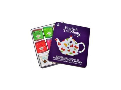 Darkova-kazeta-english-tea-fialova